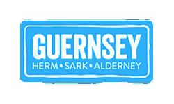 Office du tourisme de Guernesey